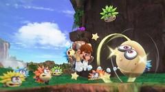 Super Mario Odyssey (Nintendo Switch, русская версия)