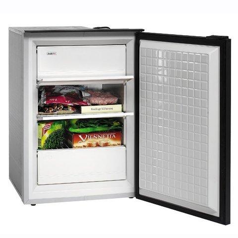 Компрессорный холодильник (встраиваемый) Indel-B Cruise 090/FR