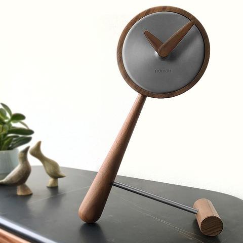 Настольные часы Mini Puntero T