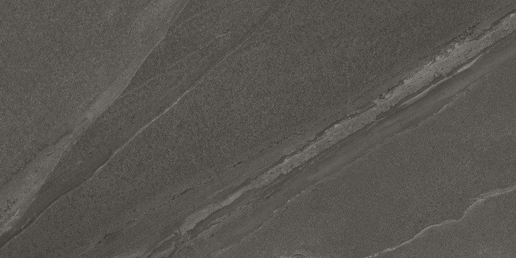 Керамогранит CALCARE 450х900х20 (X94CL9R)