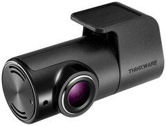 Дополнительная камера Thinkware HD IR Whether Proof Camera