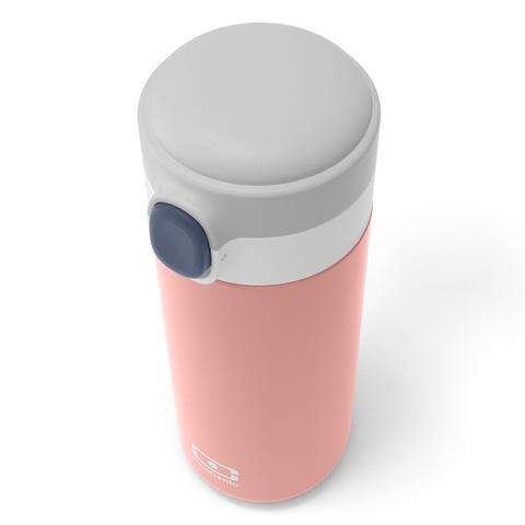 Термос MB Pop 0,36 л pink flamingo