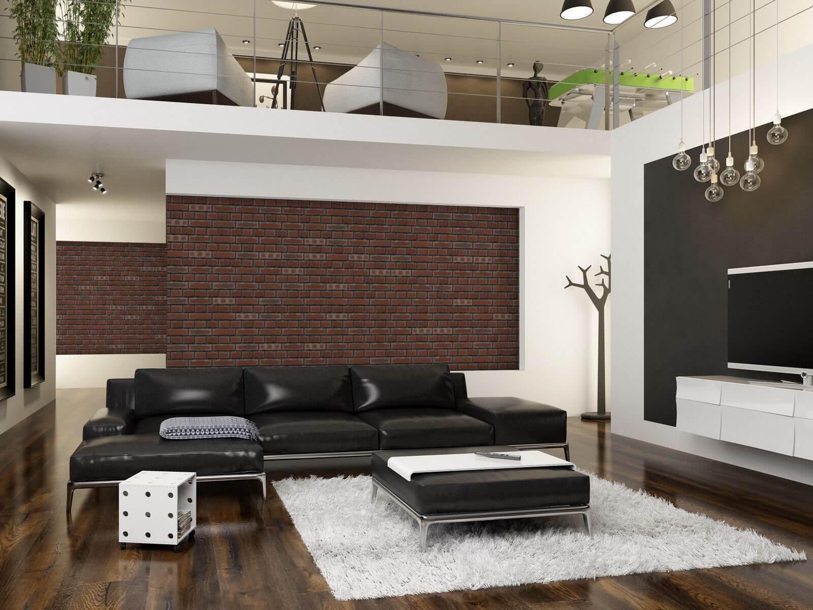 Feldhaus Klinker - R663NF14, Sintra Cerasi Nelino, 240x14x71 - Клинкерная плитка для фасада и внутренней отделки