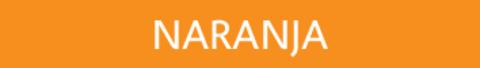 Бумага бархатная самоклеящаяся Sadipal 0,45*1м оранжевый 4 рулона в упаковке (цена за рулон)