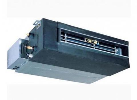 Канальный внутренний блок VRF-системы MDV MDVi-D-90T1/N1-B