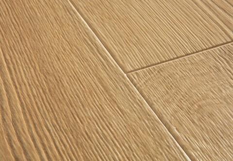 Desert Oak warm natural | Ламинат QUICK-STEP MJ3551