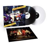 Grobschnitt / Kinder + Narren (Coloured Vinyl)(2LP)