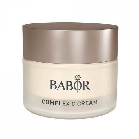 Babor Крем комплекс C  Сlassics Complex C Cream