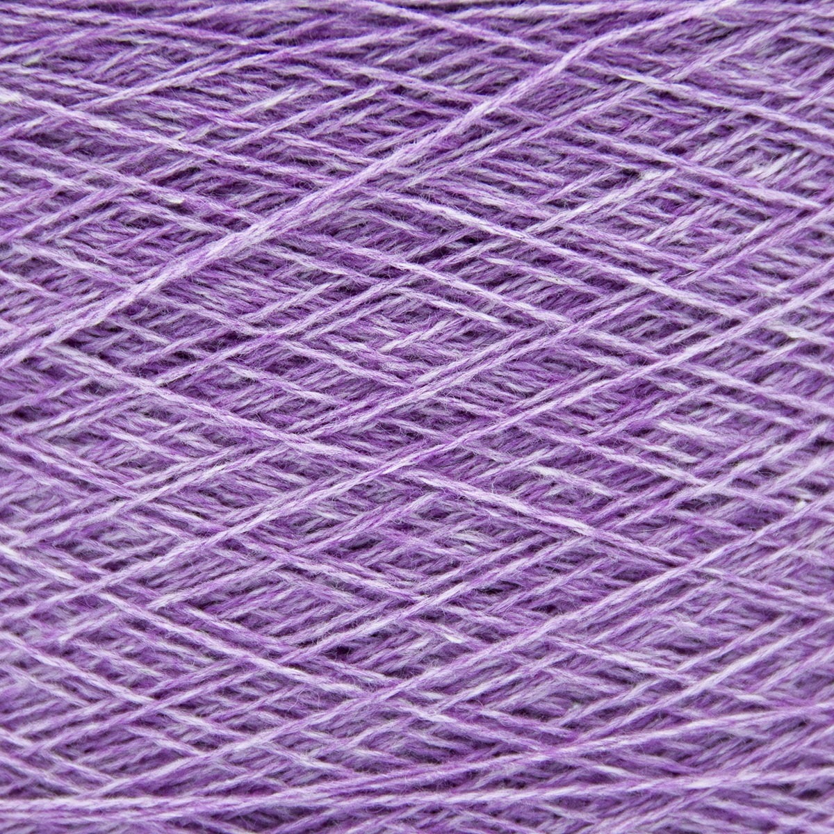 Knoll Yarns Coast - 032