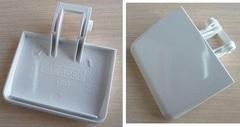 Ручка люка стиральных машин ELECTROLUX/ZANKER/ZANUSSI/AEG 1508509005