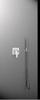 Встраиваемый смеситель для душа YPSILON PLUS 641801S на 1 выход - фото №2