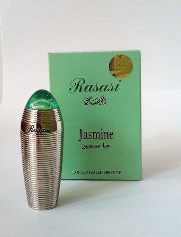 JASMINE / Жасмин 5мл
