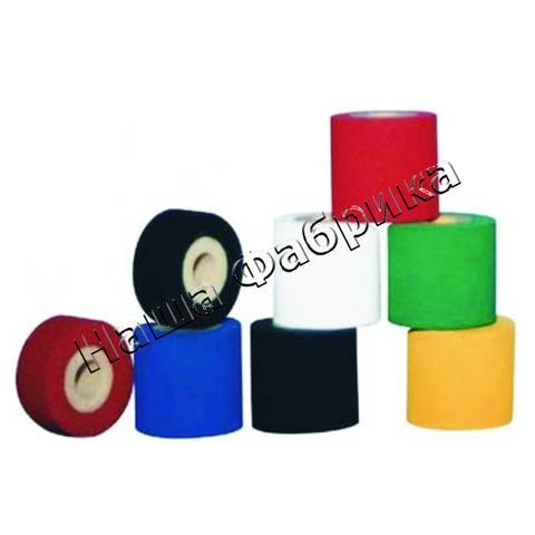 Красящие ролики для датера