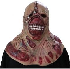 Обитель зла маска Тирана