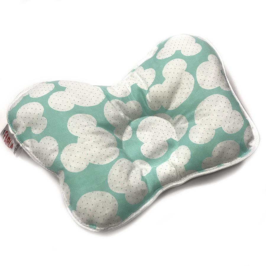 Подушки для новорожденных Подушечка для новорожденного Farla Agoo Дисней Agoo-MkWL.png
