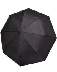 Зонт мужской ТРИ СЛОНА 901_4