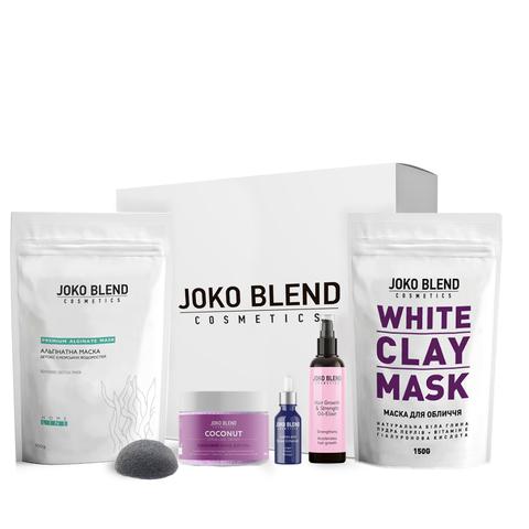 Набір Relax Gift Pack Joko Blend (1)