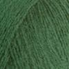 Пряжа LANA LUX 800 74616 (Зеленая трава)