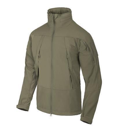 Куртка Blizzard  adaptive green
