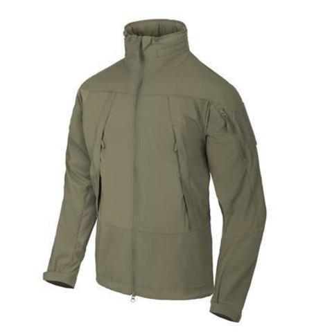 Куртка Blizzard