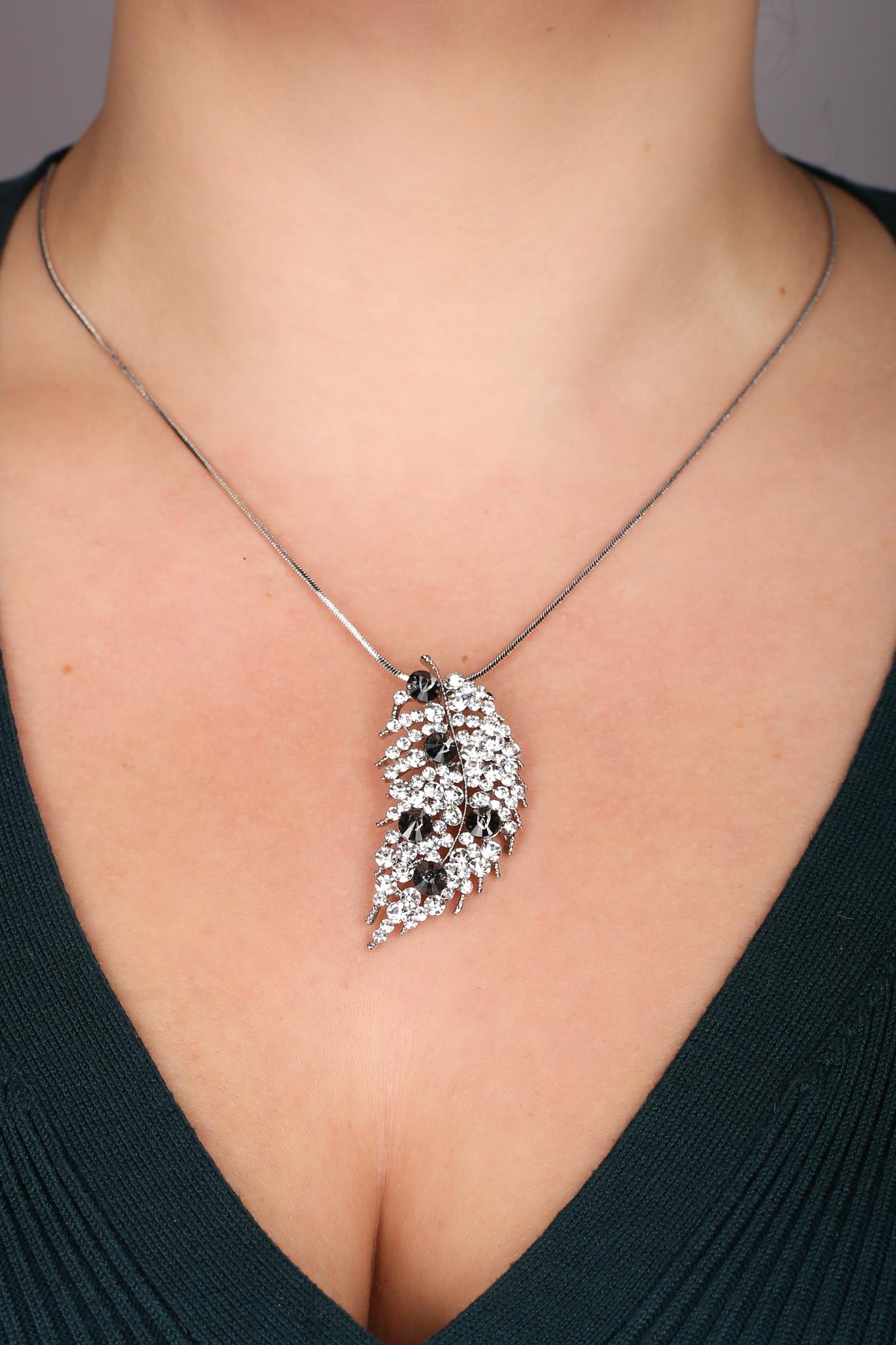 Ожерелье-10039
