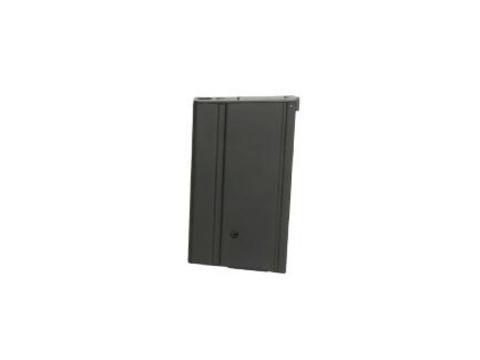 Магазин для M14 (электрический, 15911) (артикул 15933)