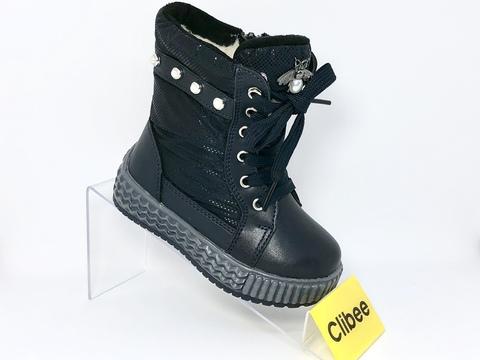 Clibee H703