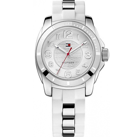 TOMMY HILFIGER TH1781306