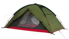 Купить туристическую палатку High Peak Woodpecker 3  от производителя со скидками.