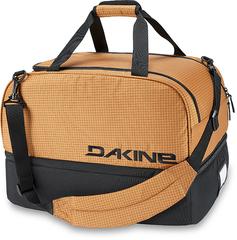 Сумка для ботинок Dakine Boot Locker 69L Caramel - 2