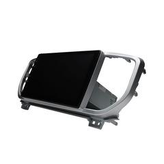 Магнитола для Kia Sportage (19-21) Android 10 4/64GB IPS DSP модель KD-1895PX5