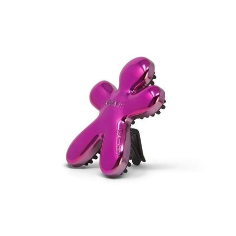 MR&MRS Ароматизатор для автомобиля NIKI розовый / Гардения Таити