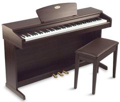 Цифровые пианино Suzuki HP-99