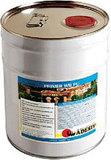Adesiv PRIMER WB PU (5 л) однокомпонентный полиуретановый грунт (Италия)