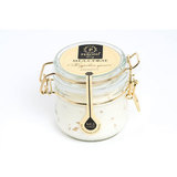 Мёд-суфле Кедровый орешек, артикул 202, производитель - Peroni Honey