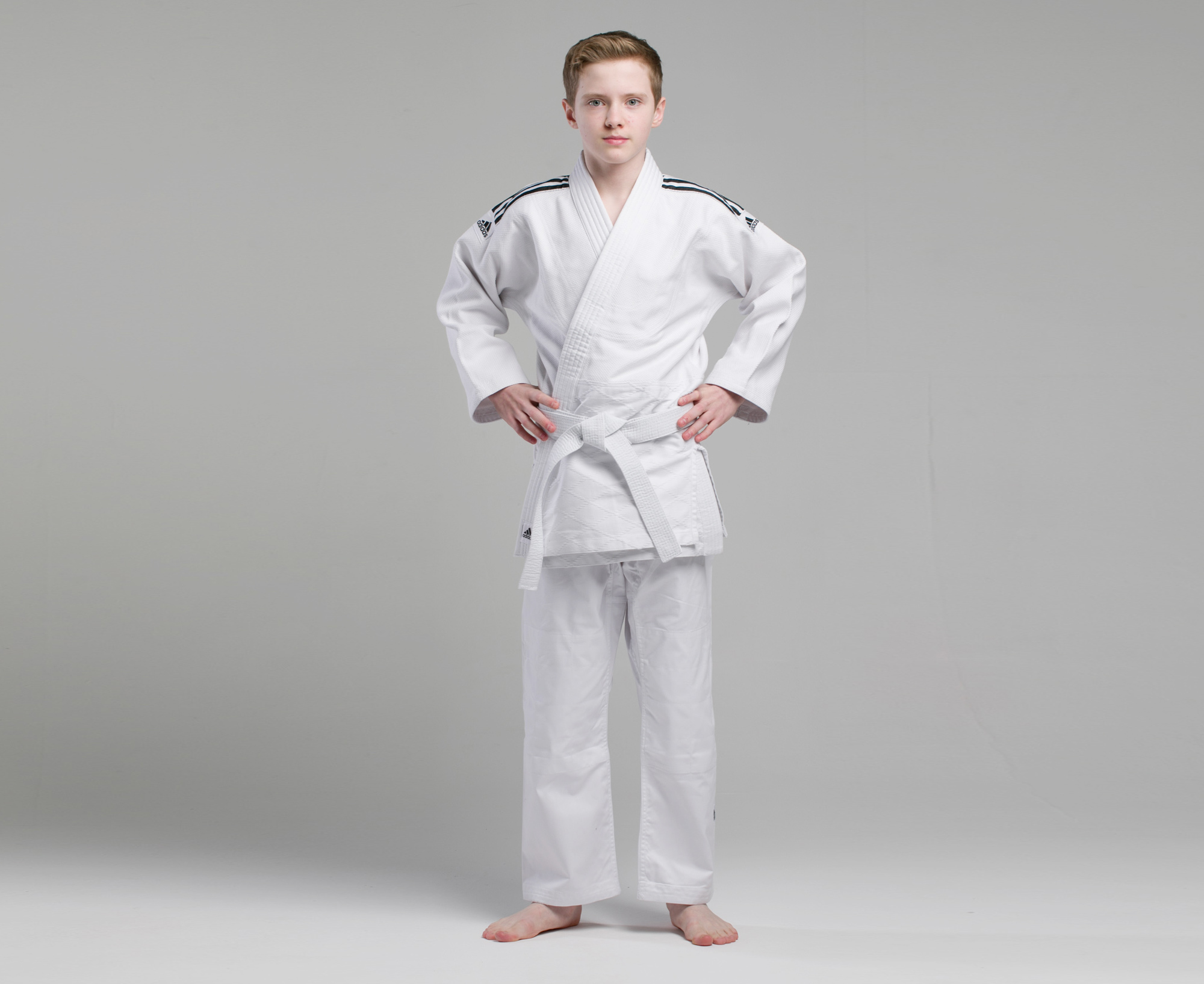 Кимоно и пояса КИМОНО ДЛЯ ДЗЮДО TRAINING БЕЛОЕ kimono_dlya_dzyudo_training_beloe.jpg