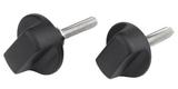 Набор болтов для монопода-штатива GoPro 3-Way Mount - Grip/Arm/Tripod внешний вид