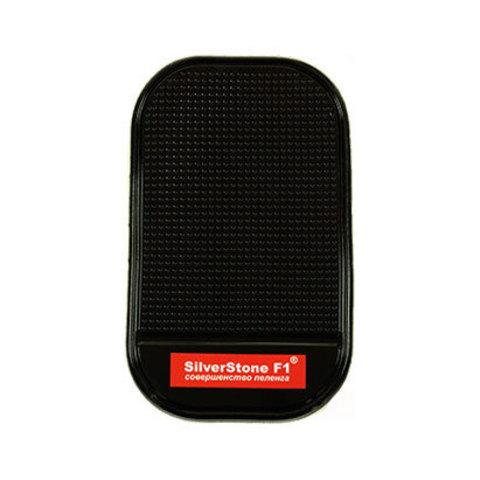 Купить Коврик Silverstone F1 от производителя, недорого с доставкой.