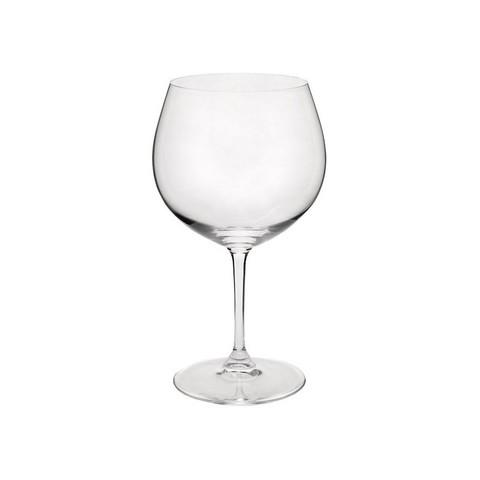 Набор из 2-х бокалов для вина Oaked Chardonnay/Montrachet 600 мл, артикул 6416/97. Серия Vinum