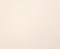 Трусы женские мини бикини LP-2708 (1шт.)