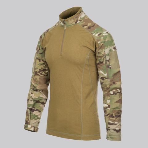 VANGUARD Combat Shirt