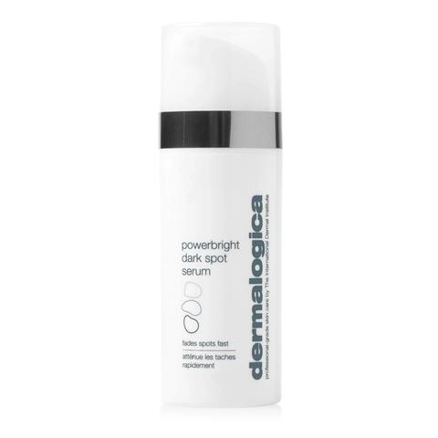 Dermalogica Активная сыворотка для осветления и борьбы с пигментированной кожей PowerBright Dark Spot Serum
