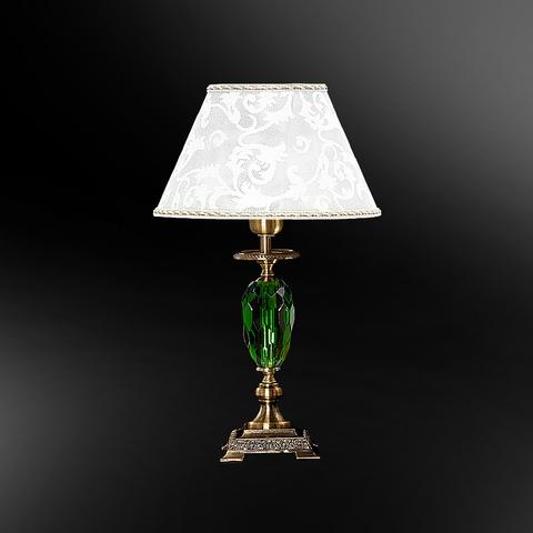 Настольная лампа 26-45.56/8942Б