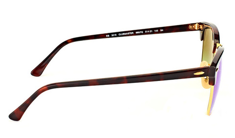 Clubmaster RB 3016 990/7Q