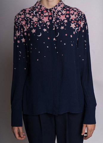 <p>Рубашка</p> ELISABETTA FRANCHI