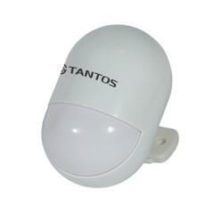 Беспроводной пассивный инфракрасный детектор движения, комнатный Zont TS-ALP700