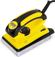 Утюг для смазки лыж Toko Т14 Digital, 1200Вт