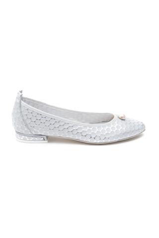 Туфли Renzoni модель 4969