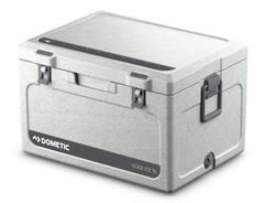 Термоконтейнер Dometic Cool-Ice CI-70 (71 л.)