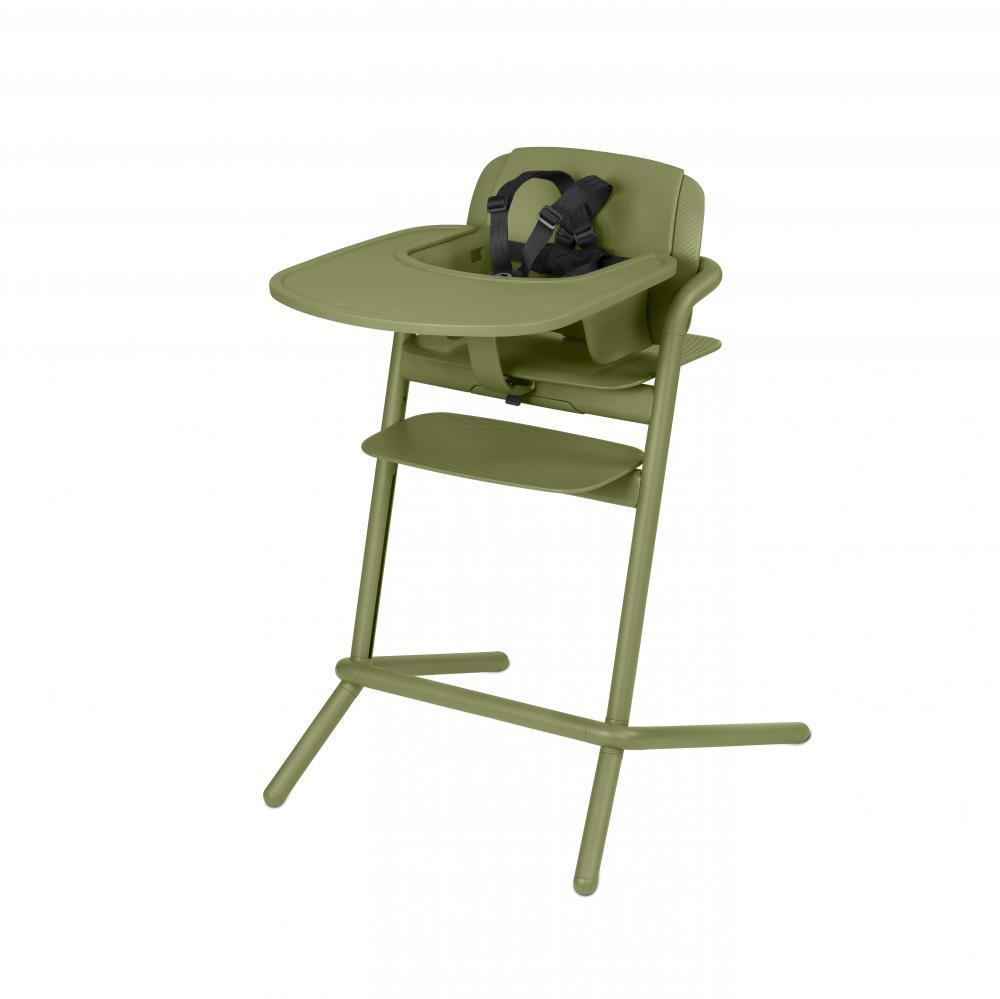 Cybex Столик к стульчику LEMO на заказ